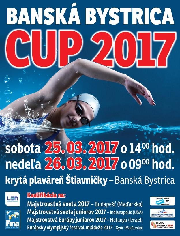 BB CUP 2017